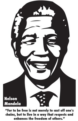 Nelson-Mandela-Freedom