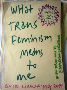 transfeminism_01
