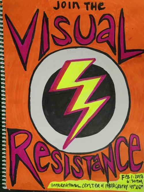 VisualResistanceFeb1xl
